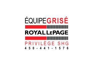 Grisé_Royal_LePage